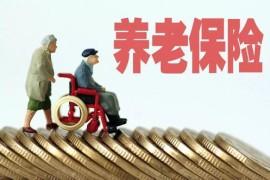 外地养老保险怎么转