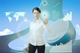 微商难做,怎样才能利用微信扩展自己的生意呢?