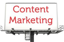 网站优化:如何将内容营销有效植入SEO中?