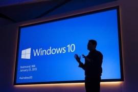 windows10来了!升级前我们有必要先看看这些