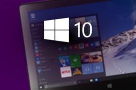 Windows 10正式发布,短时间内被疯狂下载!全球CDN压力山大