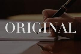 如何写一遍高质量的原创文章?原来都是套路
