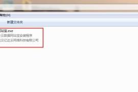 服务器工具IIS网站宝-服务器环境一键安装,WebShell实时查杀