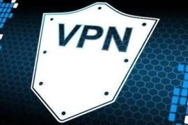 """工信部回应""""禁用VPN"""":清理对象是无资质者的企业和个人"""