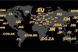 你知道国外十大域名注册商都有哪些吗?