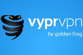 金蛙Vypr加速器新手注册购买简单教程,教你怎样免费试用三天。