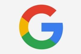 Google Cloud谷歌云GCP香港地区线路上线但由于BUG无法创建实例的解决办法