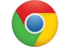《经验》电脑安装谷歌浏览器提示已经安装更高版本怎么办?
