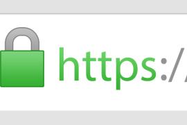 盘点https关于免费SSL证书的那些事儿