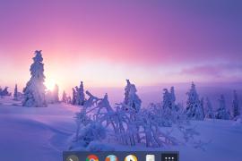 红旗桌面操作系统最新版 9.0镜像下载