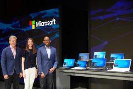 微软定义新系统 Modern OS,暗示 Windows Lite