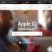 2020最新美国美区appleid注册以及国外其他地区苹果ID注册方法