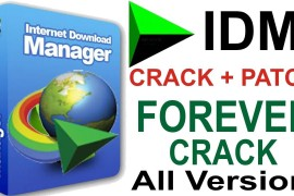 【正版IDM】Internet Download Manager 下载神器特惠