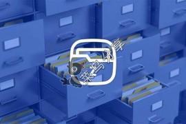 又一个私人云盘:Z-File – 开源免费的个人自建网盘程序(支持云存储/OneDrive)