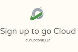 小白入门:教你如何购买 CloudCone 的VPS主机