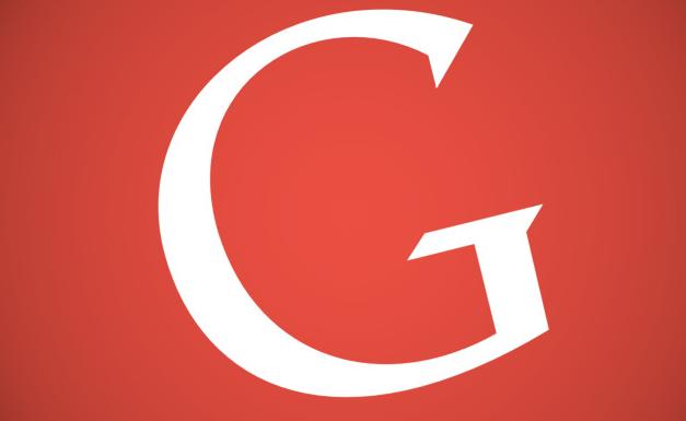 面包屑导航 谷歌移动搜索 谷歌搜索页改版