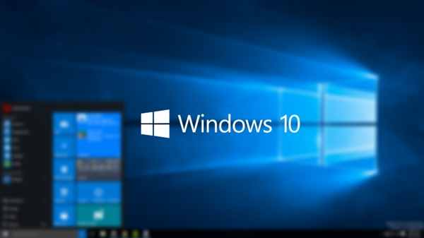 """win10,win10预览版,win10正式版,Windows,Win10正式版微软官方原版ISO镜像下载"
