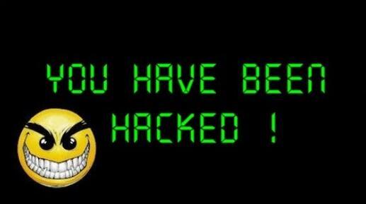 网站优化 网站安全 网站博彩 网站被黑怎么办