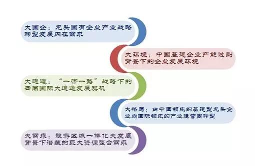 1.webp (5).jpg