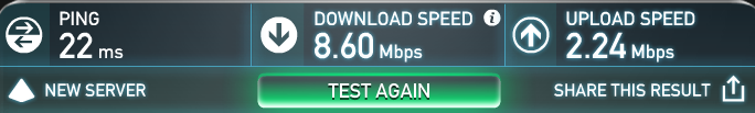 vyprvpn-speedtest3