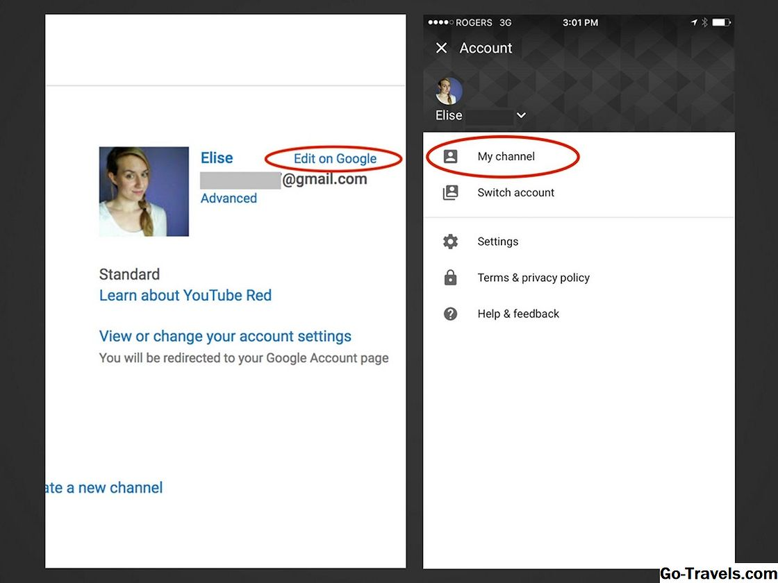 how-to-change-your-youtube-name-and-channel-name-1[1].jpg