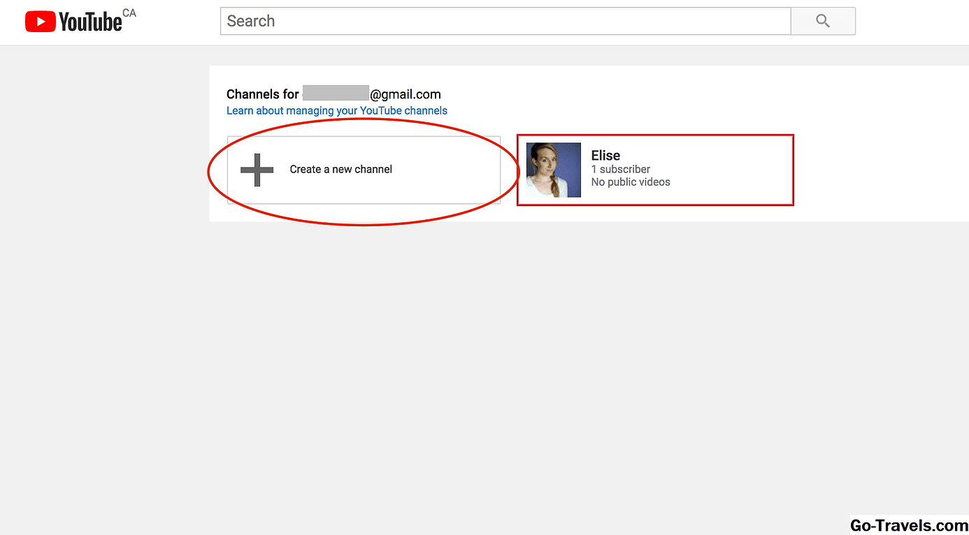 how-to-change-your-youtube-name-and-channel-name[1].png