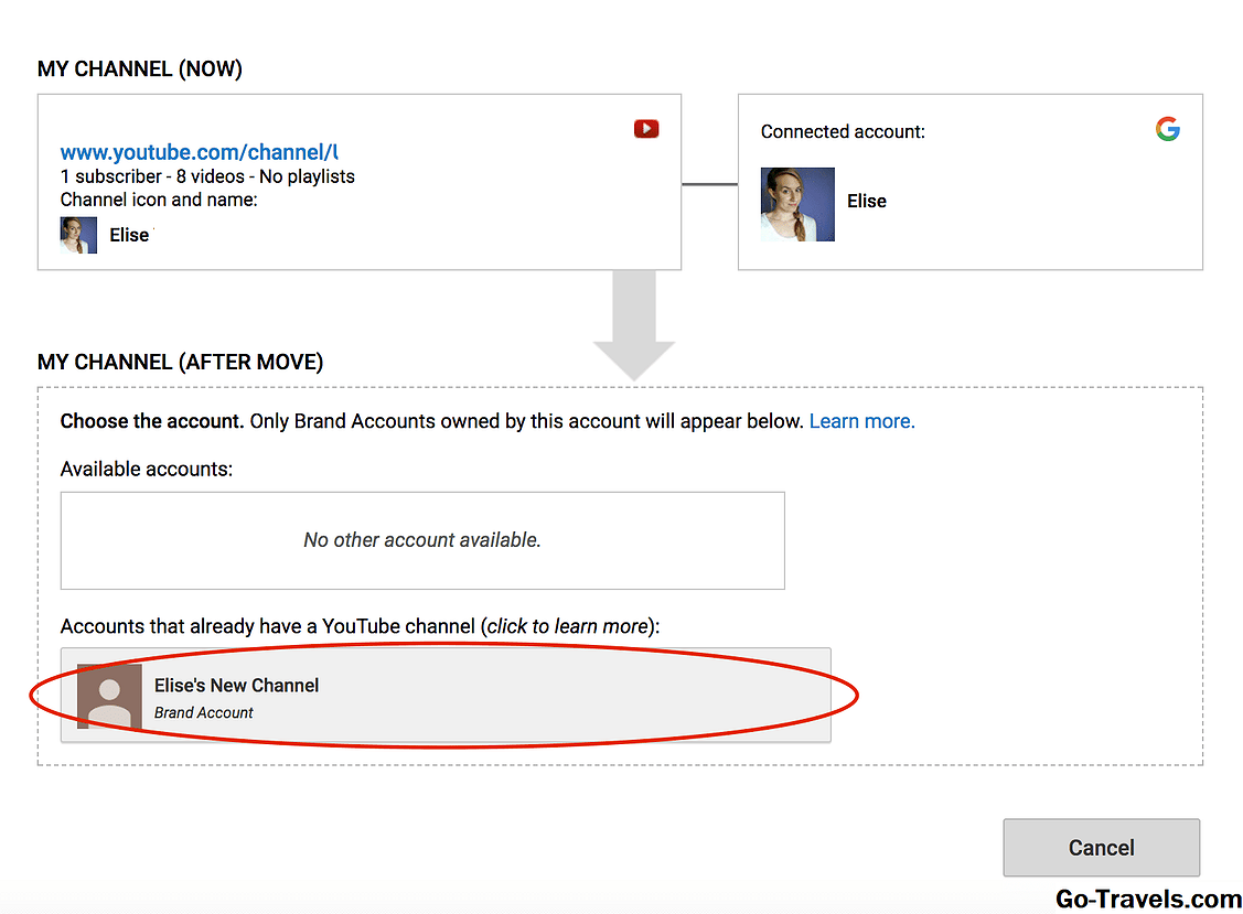 how-to-change-your-youtube-name-and-channel-name-2[1].png