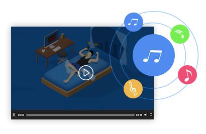 动画视频软件,万彩动画大师送3000个激活码,抢完即止!第8张-菜鸟分享