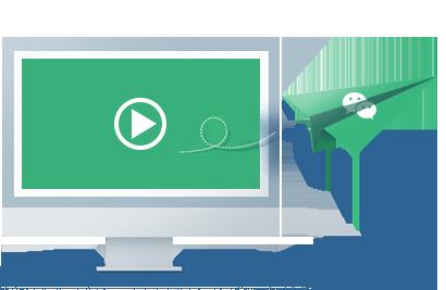 动画视频软件,万彩动画大师送3000个激活码,抢完即止!第27张-菜鸟分享