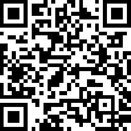 联通官方0元申请1855555手机靓号的端口,分享给大家。第3张-菜鸟分享