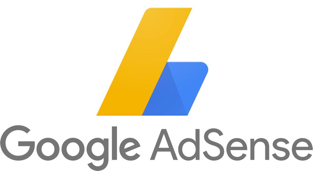 "Google AdSense 光大收汇提示""本笔业务请携带相关材料至柜台办理""问题总汇"