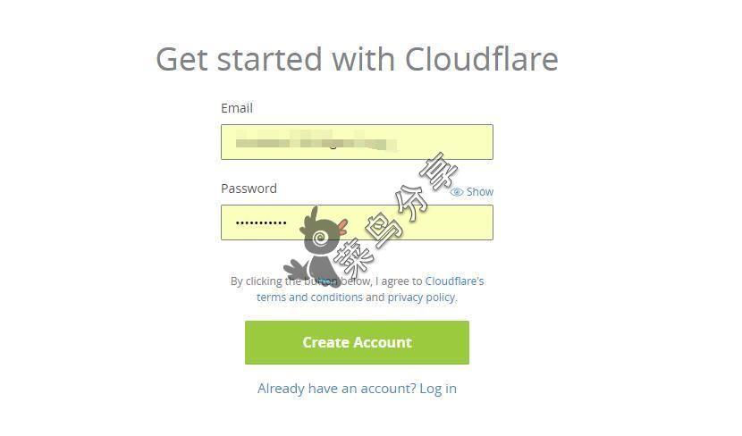 cloudflare1.jpg