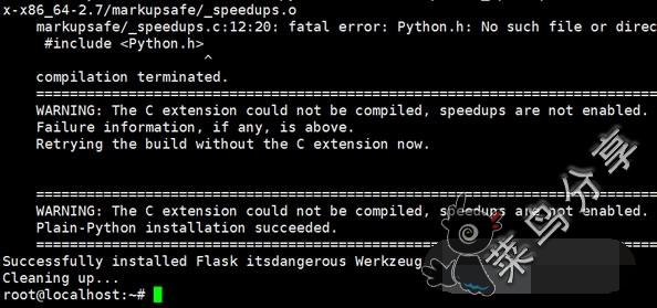 install-pip-1.jpg