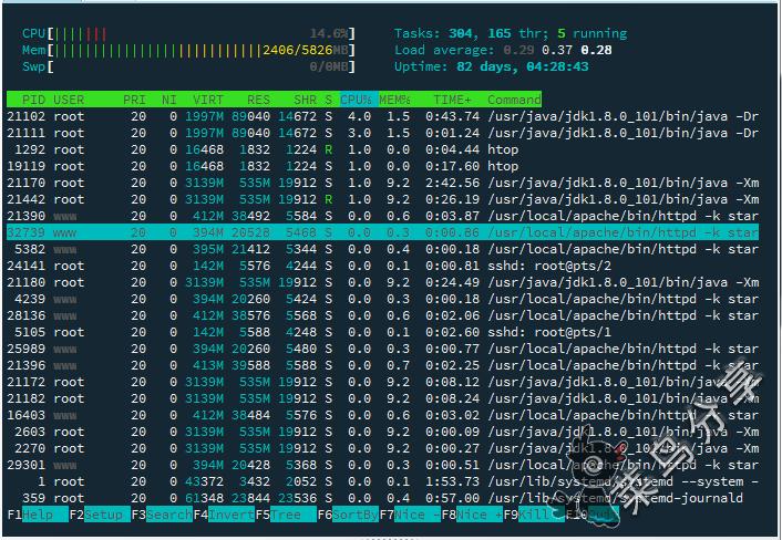 FinalShell免费的国产SSH连接工具最新版(已破解高级版功能)第3张-菜鸟分享
