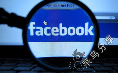 Facebook宣布给每名员工发1000美元